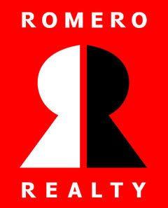 ROMERO REALTY